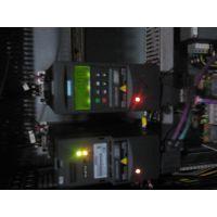 杭州西门子变频器维修