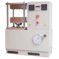 树脂胶流量测试系统价格 LN-WD20E