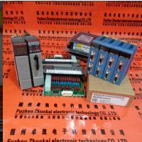 供应DTX-PLA002