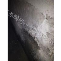 武隆县水下沉井堵漏安全企业