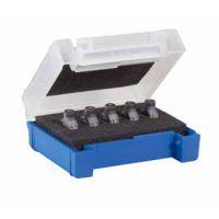 美国PE石墨管AA900用石墨管B3000641现货