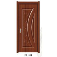烤漆门,文心木门,烤漆门设备