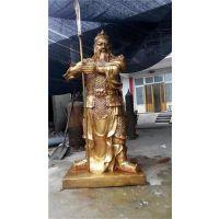 昌宝祥铜雕关公像(图)|供应铸铜关公|重庆铸铜关公