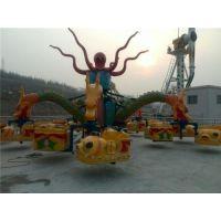 30座旋转大章鱼|旋转大章鱼|郑州顺航游乐(在线咨询)