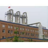 杭州中环的硫化氢吸收塔吸收效率高,质优价廉!