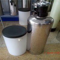 宾馆热水器结水垢 清又清水质软化过滤器能彻底去除水垢 优质价廉