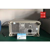 HP8648C惠普8648C100kHz-3.2GHz