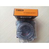 供应TIMKEN轴承LM300849/LM300811