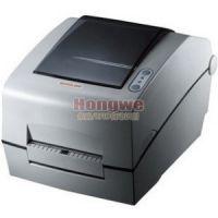 供应三星毕索龙(BIXOLON)SLP-T400经济型200DPI不干胶条码打印机