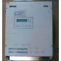 E82ZAFSC100变频器E82ZAFSC100德国LENZE变频器