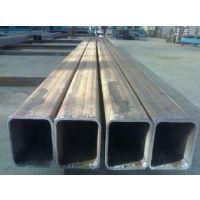 山东聊城供应支体用无缝方管焊接方管(Q235)厂价直销