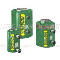 厂家直销仿进口双作用液压油缸 CLRG-1506(可配电动泵)