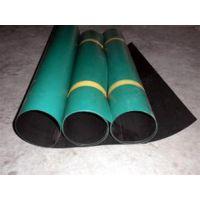 防水eva土工膜,领翔新材料知名品牌(图),eva土工膜多少钱一米