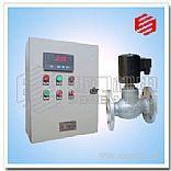 SEMEM_WK11温度控制器