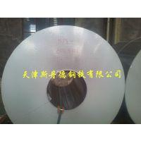 1070H态半硬铝板 耐蚀1070铝板价格 耐磨1070光亮铝板生产厂家