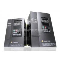 供应易能 EDS-V300系列 电流矢量变频器