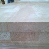 厂家长期供应18MM泰国橡木拼板 实木板材 橡木指接板 木板材