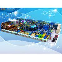 充气城堡淘气堡 游乐园设备厂 广东室内儿童乐园【牧童】pvc