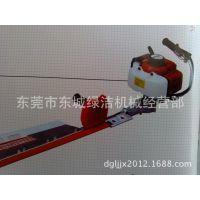 供应小松G2300S二冲程单刃手提式绿篱机