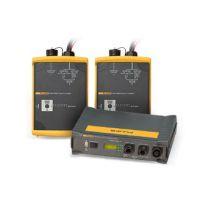 Fluke 1743 福禄克电能质量分析仪