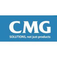 C.M.G软启动器