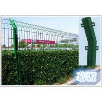 C型柱专用园林防护网