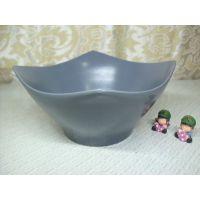 陶瓷餐具 碗 外贸出口 汤碗 面碗 大碗 汤盆 方碗 方盆