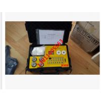 润滑油油质检测仪/润滑油油质分析/润滑油测试仪/润滑油测定仪