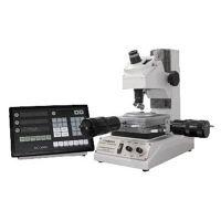 上光 数字式小型工具显微镜JX-2B