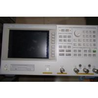 二手进口供应!HP4395A/HP4395A网络分析仪 !88成新