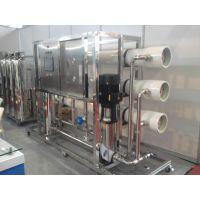 一体化净水器净水设备云南芬源生活用水处理净化设备生产厂家