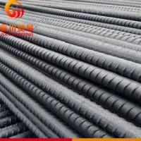 供应 预应力螺纹钢PSB550材质 各种规格齐全 厂家直销