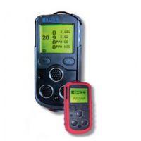 PS200四合一有毒气体可燃气体报警仪 英国GMI