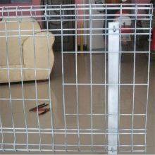 旺来铝板冲孔网 圆孔抑尘网厂家定制 防风抑尘网规格