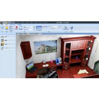 EXCITECH板式家具生产线 济南星辉数控机械