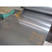 专销现货0Cr15Ni7Mo2Al钢板/板料/不锈钢板材