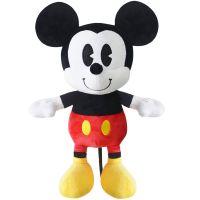 迪士尼毛绒玩具 90周年纪念款米奇