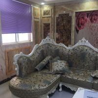 供应环保集成墙饰装饰材料