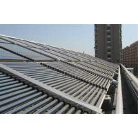 农村太阳能供暖系统,徐州太阳能供暖,蓝奥盛世(在线咨询)