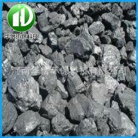 无烟煤滤料/工业生产用水处理无烟煤滤料/造纸厂水质处理无烟煤