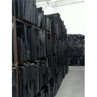 供应防静电尼龙板 、进口MC501CD尼龙板 、黑色防静电尼龙板价格