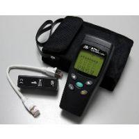 网线测试仪 型号:WD-BT602