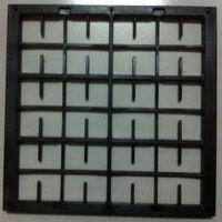 宁波德琦供应玻纤增强 高强度 高流动性的高温烤架PPS工程塑料