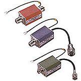 OBO单路视频信号防雷器同轴视频信号避雷器KoaxB-E2/MF-F五年质保