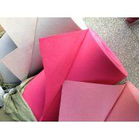 专业生产安装一次性红地毯,厂家直销,专业的安装师傅。