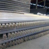 梅花管厂家生产hdpe多孔梅花管盘管 七孔梅花管穿线管 市政工程用管