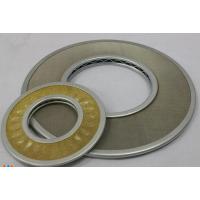 SPL-15滤片20*40滤片圆形金属网片