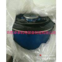 合肥卓泰供应中建材粉体科技HFCG140-80辊压机液压油缸400/200-90