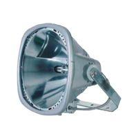 NTC9211-J400投光灯