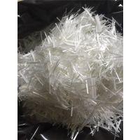 SMC玻璃纤维短纤|短切纤维(在线咨询)